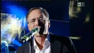 Sanremo 2011 - Vince - Roberto Vecchioni - Chiamami ancora amore