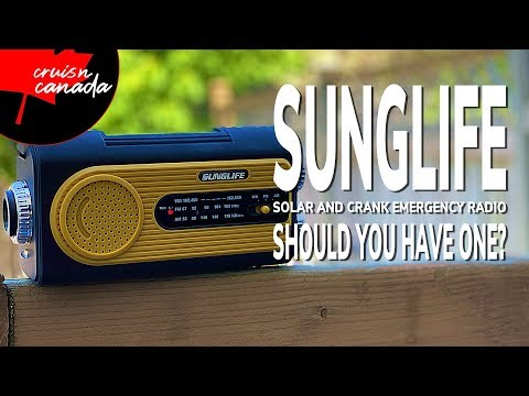 sunglife-solar-and-crank-emergency-survival-radio-|-any-good?