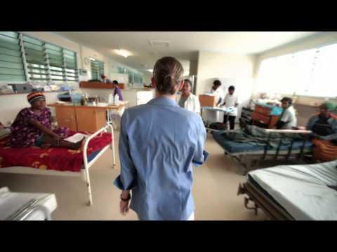 "World Medical Mission: ""Why I Do What I Do"""