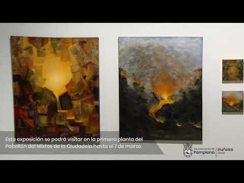 Exposición de la Asociación Alfredo Sada