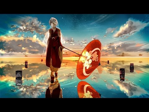 Beautiful Chinese music - Emotional music with flute and erhu (Emotional Mix)