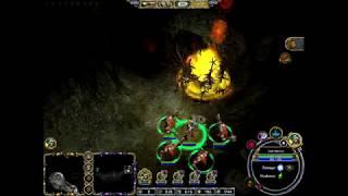 [PC] Dungeons & Dragons: Dragonshard