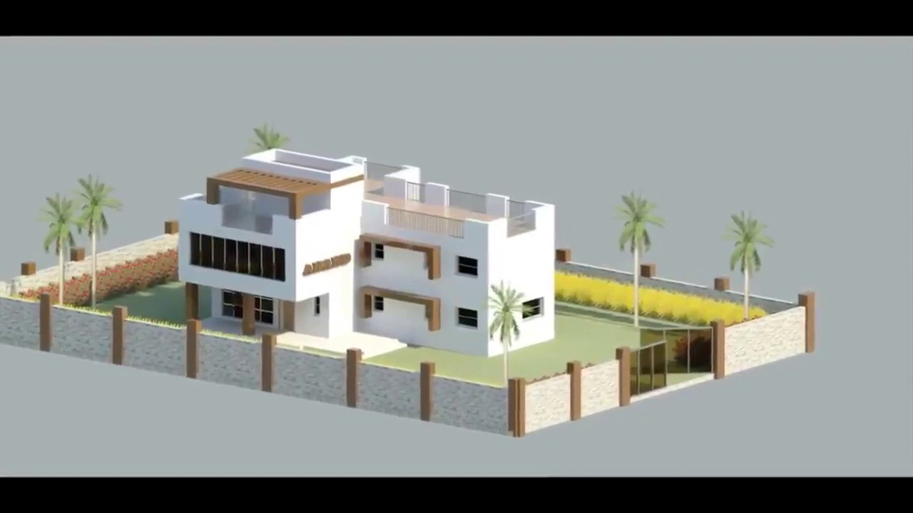 Stunning Autodesk Home Design Pictures Best Inspiration Home