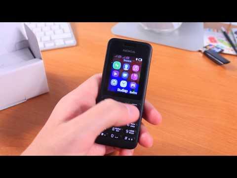 Nokia 6300 Цены, обзоры, характеристики Нокиа 6300