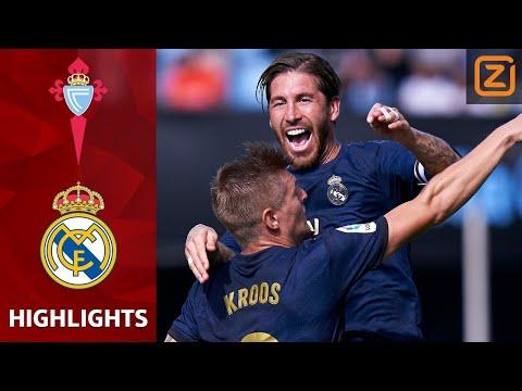 Fixture Champions League 18