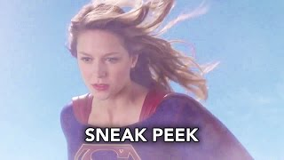 "Supergirl 2x14 Sneak Peek ""Homecoming"" (HD) Season 2 Episode 14 Sneak Peek"