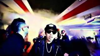 Download XXX  Oficial HD   De La Ghetto, Jowell   Randy2 MP3 song and Music Video