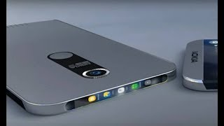 Nokia E1 Upcoming Smartphone. In terms of design, it is quiet interesting to see what design Nokia w.