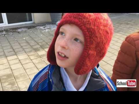 SchoolTube - Episode 1