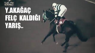 Y.AKAĞAÇ N      FELÇ  KALD Ğ   YAR Ş..  18012012  İSTANBUL