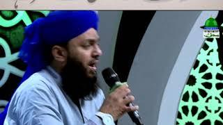 Wo Mout Jo Zindagi Say Bhetr Hai (Short Clip) Maulana Abdul Habib Attari