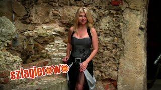 Gabi Gold Miłość zmienia wszystko   ( official video )