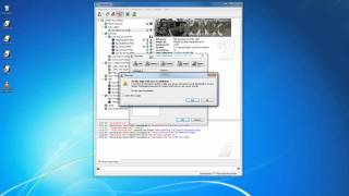 Repeat youtube video Backing Up Your TeamSpeak 3 Identity