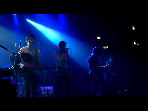 Balthazar - Fifteen Floors (Live at Koko, London) in HD.mp4