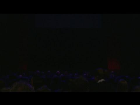 CinéCivic 2018 - Live