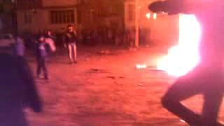 Новруз байрамы в гяндже(21.03.2012) 2