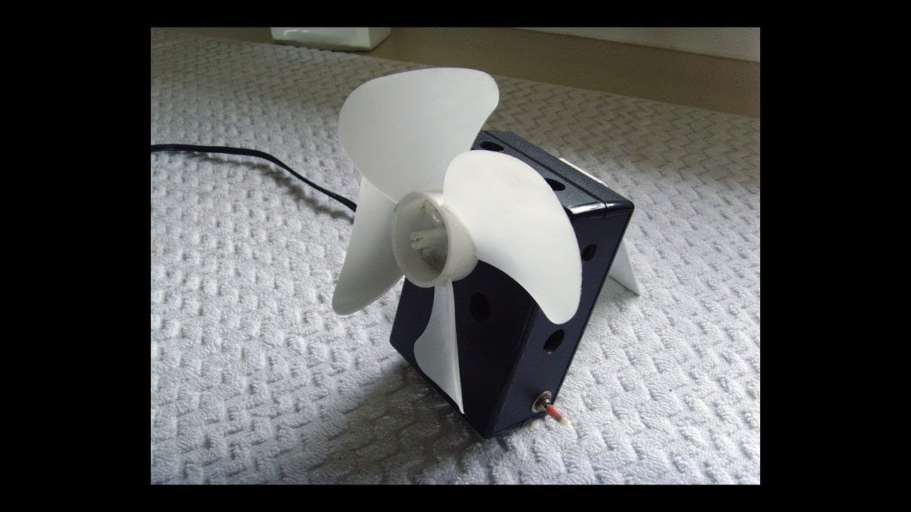 microwave oven 2 speed desk fan youtube rh youtube com