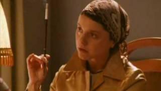 Валентина Рубцова (Таня) в сериале Холостяки