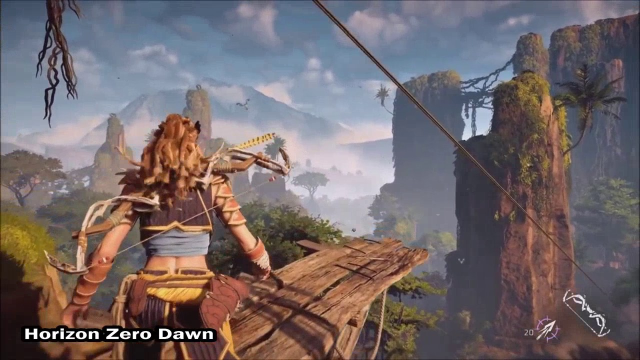 Upcoming Xbox One Rpg Games 2017 Gameswalls Org