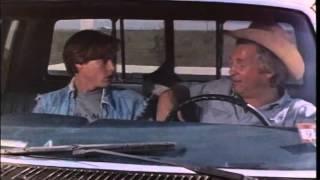 Texasville 1990 Movie