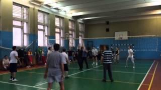 Видео презентация ТАТАРЧА ВОЛЕЙБОЛ HD 720 (сделано в LifeSlide.ru)(Видео-презентация спортивного сообщества