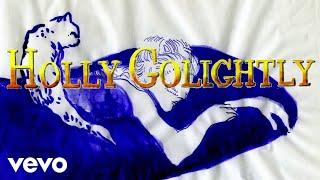 Frànçois & The Atlas Mountains - Holly Golightly (Official Audio)
