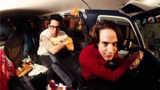 Watch They Might Be Giants Weep Day video