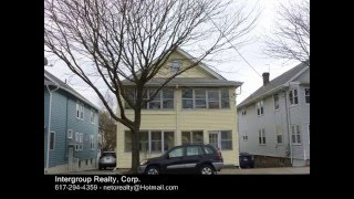 223 225 arsenal st watertown ma 02472 multi family home real estate for sale