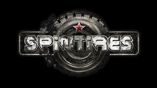 Как играть по сети на пиратке Spin Tires?(ссылка в группу вконтакте (((((https://vk.com/resting_life)))). вот zip папка:h..., 2014-06-15T18:00:10.000Z)