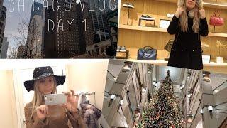 ВЛОГ из CHICAGO - Отель, шопинг, завтрак, румтур, улицы города(ГДЕ МЕНЯ НАЙТИ INSTAGRAM:http://instagram.com/estonianna ОБНОВЛЕННЫЙ блог http://estonianna.com FB: https://www.facebook.com/Estonianna VK: ..., 2014-12-23T10:30:14.000Z)