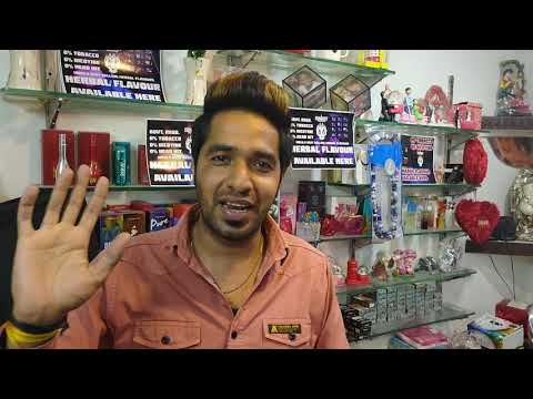 CHEAP HOOKAH IN DELHI | WHOLESALE HOOKAH SHOP | CHEAP HOOKAH WHOLESALE  IN DELHI | PARDHAAN JI