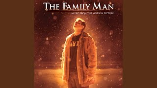 The Family Man (Main Title)
