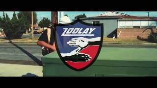 ZOOLAY - Break Bread (Official Music Video) - Prod.By Dibia$e