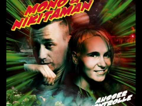 Mono & Nikitaman ft. Nosliw - Tut Mir Leid