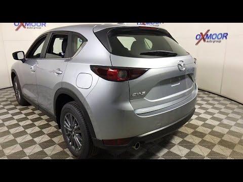 2018 Mazda CX-5 Louisville, Lexington, Elizabethtown, KY New Albany, IN Jeffersonville, IN M12572