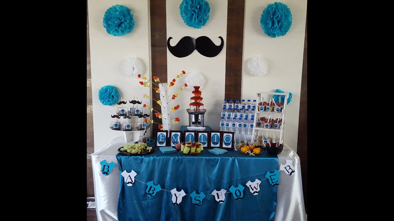 Candy bar Snack Bar Mostacho Bigote Little man