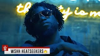 "Foreign Musik ""Loyal"" (WSHH Heatseekers - Official Music Video)"