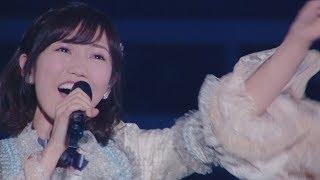 渡辺麻友卒業コンサート〜みんなの夢が叶いますように〜 DVD&Blu-rayダイジェスト公開!! / AKB48[公式] 渡辺麻友 検索動画 7
