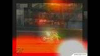 Freestyle Metal X Xbox Gameplay