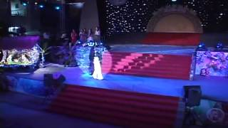 Nhạc Giáng Sinh _ Trong Máng Cỏ Đơn Sơ - Gia Ân & Mai Thảo.mp4