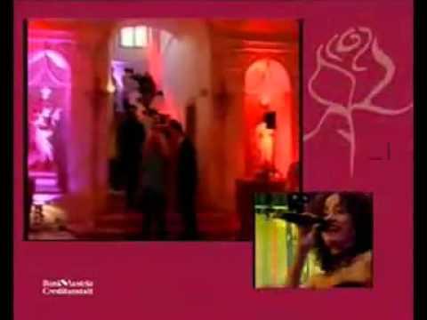 BACA Event 2006- Das Geheimnis der Rose