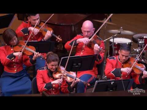 COREA/CROTTY Spain - Marine Jazz Orchestra