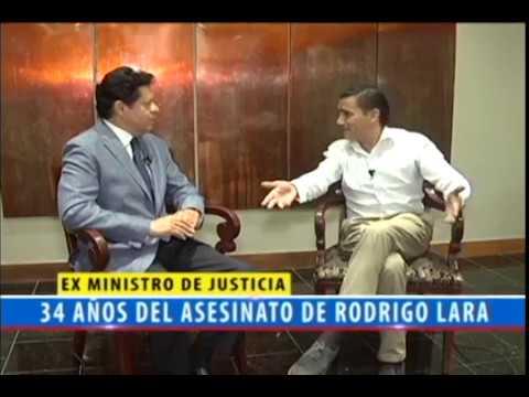 Fernando Aguayo América 01-04-2018
