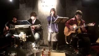 2/24 たしかに アンジェラ・アキ [cover]