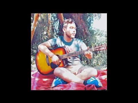 Oberon G - Amor Eterno cover Juan Gabriel