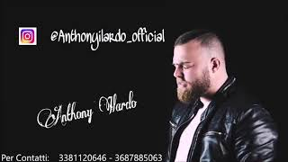 Anthony - Sultanto e Notte (2018)