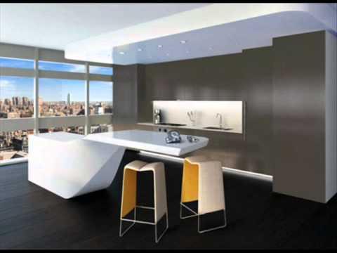 Amazing Penthouse Apartment