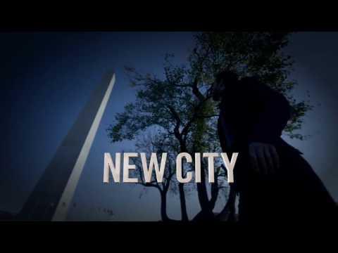 Sleepy Hollow - Season 4 Trailer