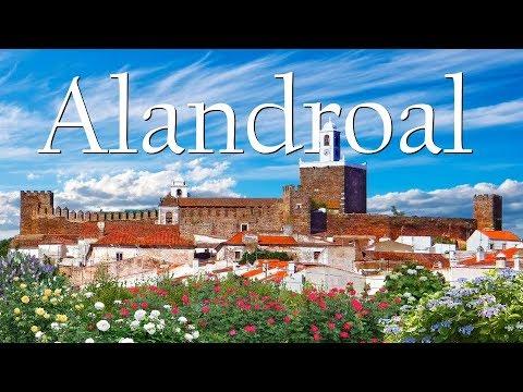 Alandroal Alentejo Portugal HD