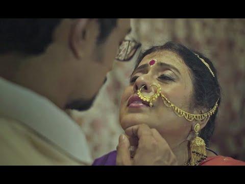 Download Bengali Short Film -  SCORNED (ABOGYAA)